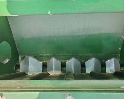 2014 Great Plains 3S3000 HD Grain Drill