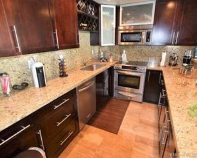 19390 Collins Ave, Sunny Isles Beach, FL 33160 2 Bedroom Apartment
