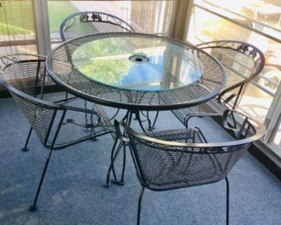Alsip Home & Furniture Sale