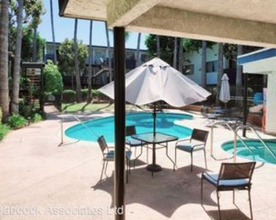 25930 Narbonne Ave #143, Lomita, CA 90717 2 Bedroom House