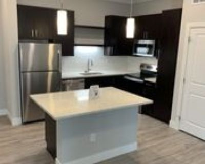 3501 Wadsworth Boulevard, Wheat Ridge, CO 80033 1 Bedroom Apartment