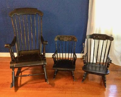 Yorktown Estate Online Auction by Caring Transitions