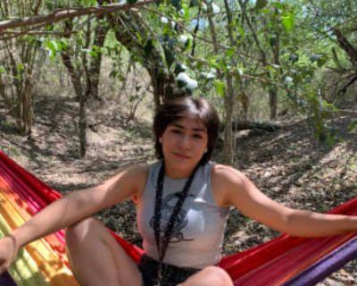 Angelica, 20 years, Female - Looking in: San Antonio Bexar County TX