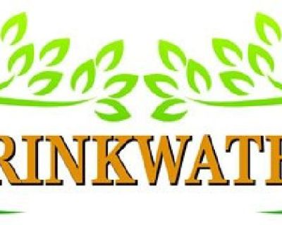 Drinkwater Tree Service LLC