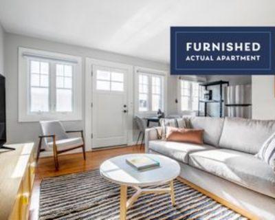 335 Hawthorne Ave #0-421, Palo Alto, CA 94301 1 Bedroom Apartment