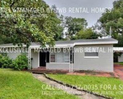 5165 Archery Ave, Jacksonville, FL 32208 5 Bedroom House