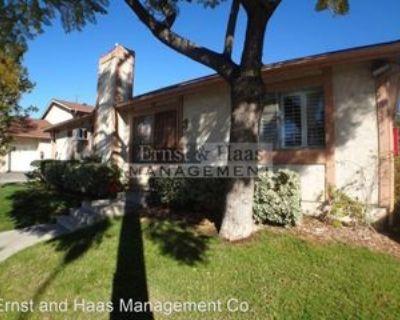 3304 Elm Ave, Long Beach, CA 90807 1 Bedroom House