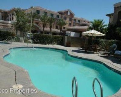 50730 Santa Rosa Plz #8, La Quinta, CA 92253 1 Bedroom House
