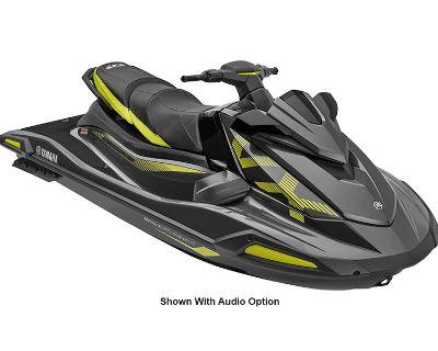 2022 Yamaha VX Deluxe PWC 3 Seater Orlando, FL