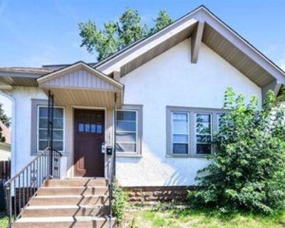 3822 Fremont Ave N #Minneapoli, Minneapolis, MN 55412 3 Bedroom House