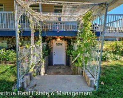 2615 Canyon Rd, Springville, UT 84663 1 Bedroom House