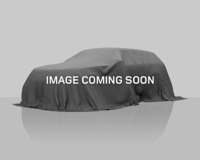 Pre-Owned 2020 Audi Q5 e 55 Premium Plus quattro 4D Sport Utility