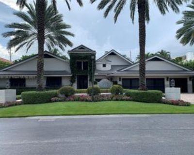 4141 Sanctuary Ln, Boca Raton, FL 33431 4 Bedroom House