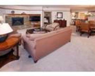 2 Bedroom In Beaver Creek CO 81620