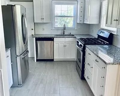 Affordable and Cute Brookside Home for Rent