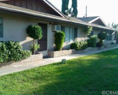Sepulveda Ave, San Bernardino, CA 92404 2 Bedroom Condo
