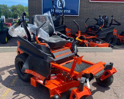 2021 Bad Boy Mowers Maverick 48 in. Kawasaki FS730 726 cc Residential Zero Turns Sioux Falls, SD