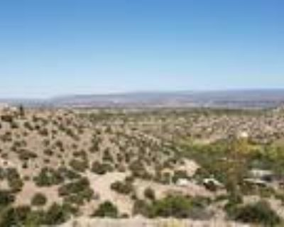 Placitas Real Estate Land for Sale. $49,000 - Harold E Young of [url removed]