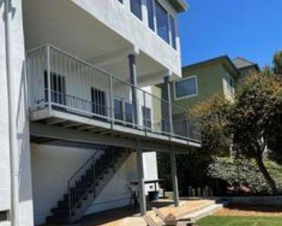 2241 Micheltorena St, Los Angeles, CA 90039 3 Bedroom Apartment