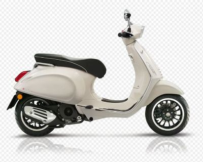 2018 Vespa Sprint 150 Scooter West Chester, PA