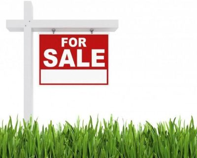 Plot For Sale In Erie, Pennsylvania