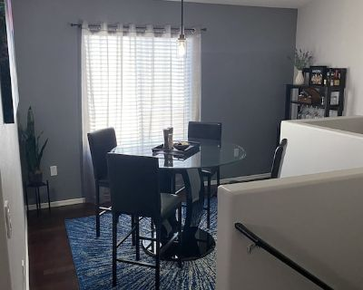 Welcome to the Desert Nook! (North Phoenix) - Paradise Valley Village