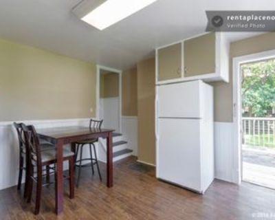 Harvey Street, Ottawa, ON K1S 0A8 6 Bedroom Apartment
