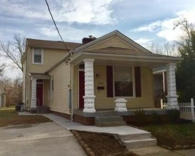 Occupied Schnitzelburg Single Family Rental For Sale