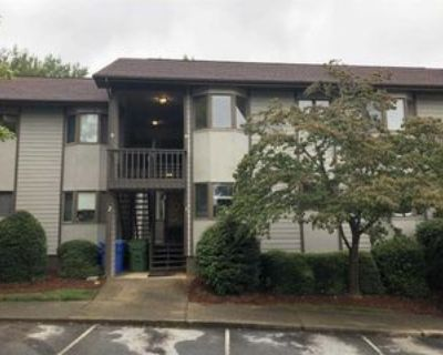 201 Racquet Club Rd, Asheville, NC 28803 2 Bedroom Apartment
