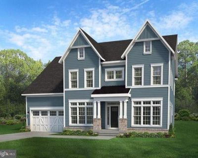 Home For Sale In Fairfax, Virginia