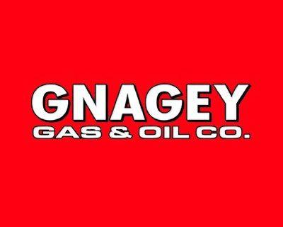 Gnagey Gas & Oil