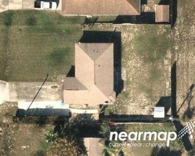 3 Bed 3.0 Bath Preforeclosure Property in Deltona, FL 32738 - Noremac Ave