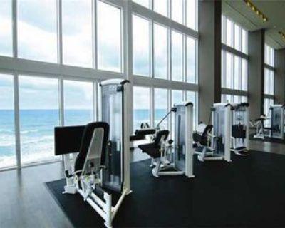 1850 S Ocean Dr #507, Hallandale Beach, FL 33009 3 Bedroom Apartment