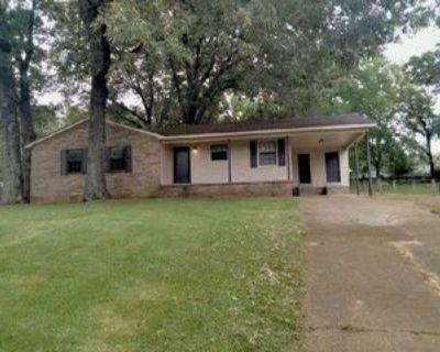 46 Fair Acres Cv, Jackson, TN 38305 3 Bedroom House