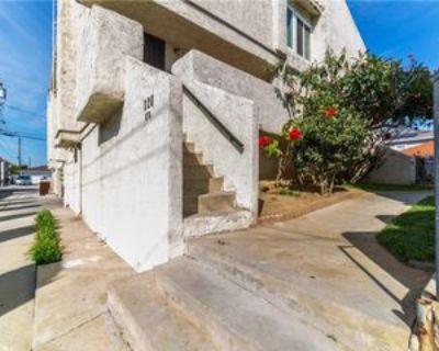 328 Pomelo Ave #C, Monterey Park, CA 91755 3 Bedroom Condo