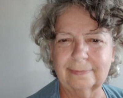 Jean, 64 years, Female - Looking in: Torrance Los Angeles County CA