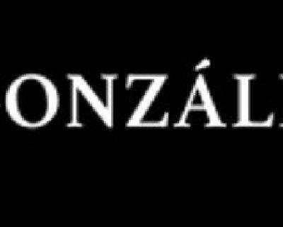 Personal injury lawyer in McAllen J Gonzalez Law Firm
