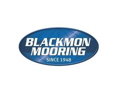 Blackmon Mooring