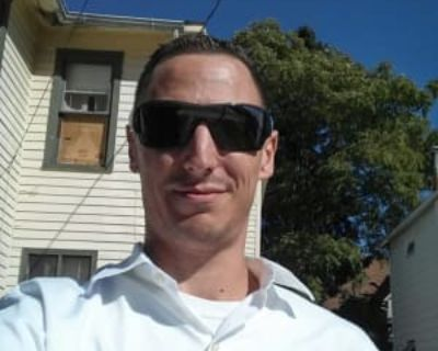 Thomas, 40 years, Male - Looking in: Victorville CA
