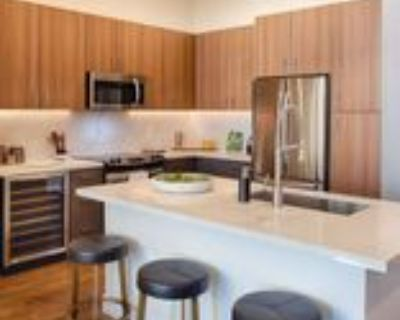 1115 S Grant St #653, Denver, CO 80210 2 Bedroom Apartment