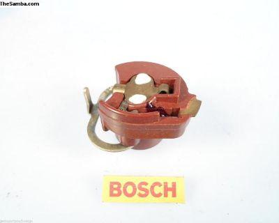 T2 2 Transporter NOS Bosch Ignition Rotor 4500 Cut