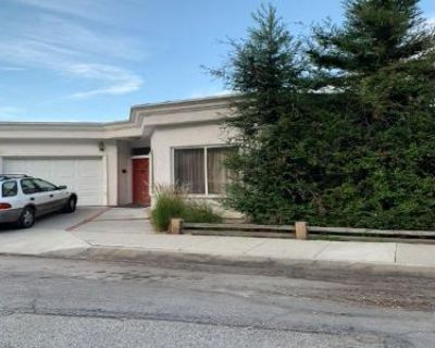 5 Bed 5 Bath Foreclosure Property in Studio City, CA 91604 - Picturesque Dr