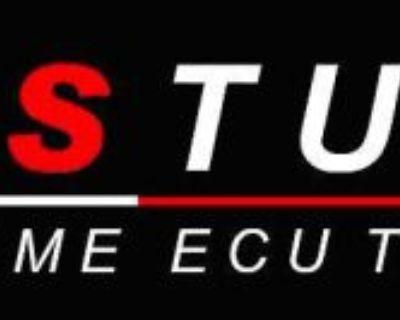 Nissan Nistune Real Time Tuning Turbo Type 3 Board 300zx Skyline Bluebird Boost