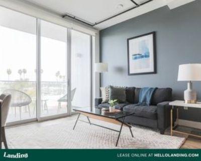 13448 Beach Ave.26288 #4314, Los Angeles, CA 90292 1 Bedroom Apartment