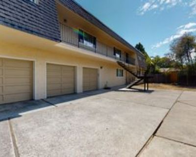124 Wayne Court East, Redwood City, CA 94063 3 Bedroom Apartment
