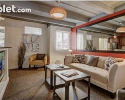 One Bedroom In Boulder County