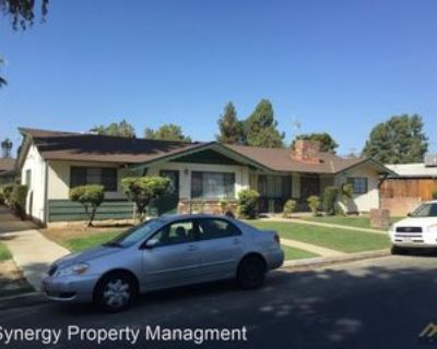 3826 Bryn Mawr Dr, Bakersfield, CA 93305 2 Bedroom House