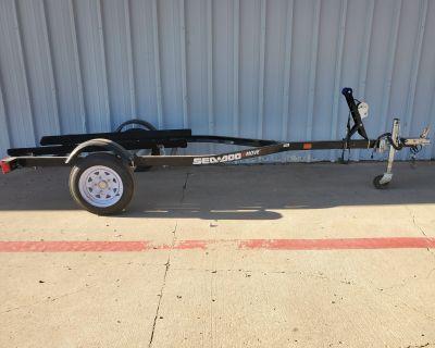 2016 Karavan Trailers KUS-2990-72-12 Utility Trailers Amarillo, TX