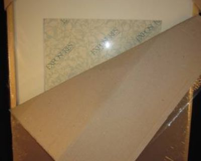 """EXPOSURES Wood Picture Frame for 11"""" x 14"""" 14"""" x11"""" picture LIGHT WOOD"""