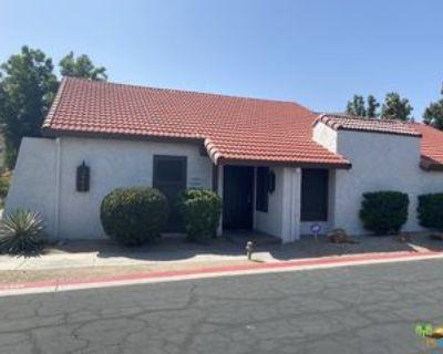 2353 Miramonte Cir E #F, Palm Springs, CA 92264 2 Bedroom Condo